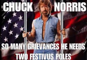 Festivus Meme - festivus memes 2016 funny photos jokes best images