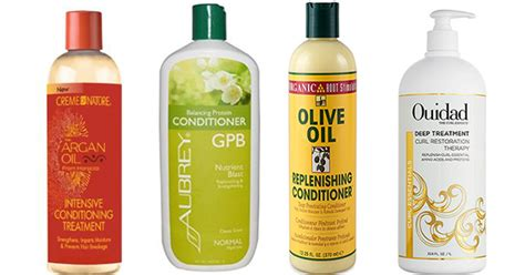 protein treatment for hair top 8 protein treatments for hair
