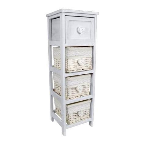 Narrow Storage Cabinet With Drawers Storage Drawers Narrow Storage Drawers