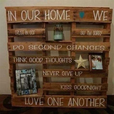 the pallet book diy projects for the home garden and homestead books ideas to reuse wooden pallets pallet wood projects