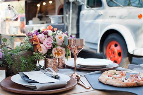 Farm To Table Baltimore by Baltimore Wood Fired Pizza Caterer Well Crafted Pizza