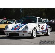 Porsche Showtime Interlaken 2012  Rennlist
