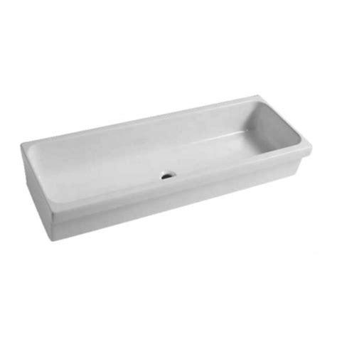pozzi ginori vasca da bagno pozzi ginori vasca a canale elleboro da 120 cm
