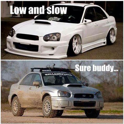 subaru winter meme 27 best subaru memes images on pinterest subaru meme