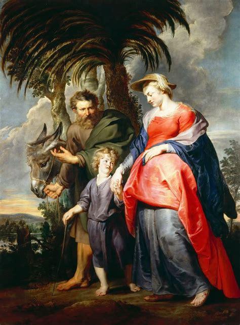 regreso a berln return 153 melhores imagens de la sagrada familia no fam 237 lia sagrada s 227 o jos 233 e virgem maria