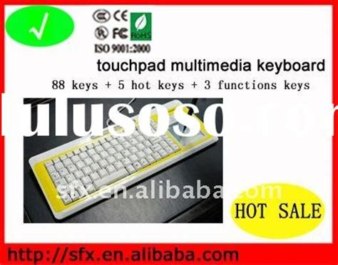 Keyboard Roland E90 hebrew keyboard hebrew keyboard manufacturers in lulusoso page 1