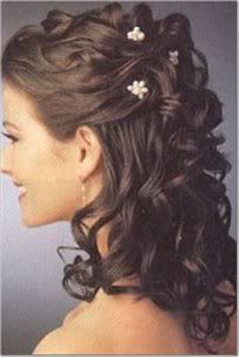 formal hairstyles with flowers 1000 images about prom hairstyles on pinterest prom