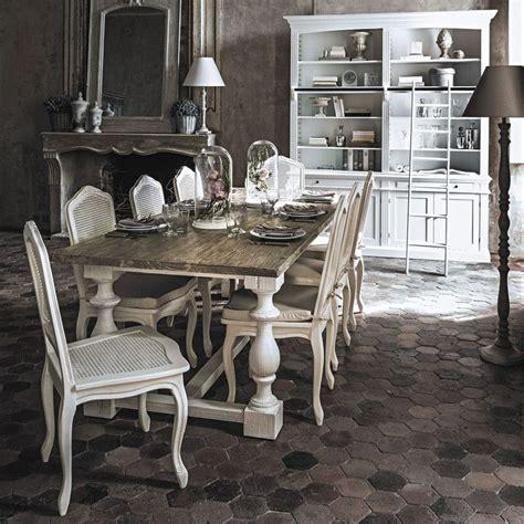 arredamento romantico mobili e decorazioni in stile romantico e coccolo i