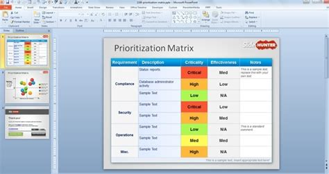 project roi template project roi template sle business roi presentation template affordable presentation