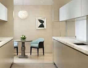 minimalist apartment hall interior design architecture