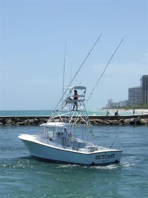 deep sea sport fishing boats 25 best ideas about charter boat fishing on pinterest