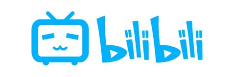 download mp3 from bilibili vdyoutube how to download from bilibili