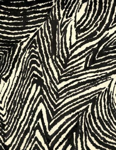 printable animal skin patterns animal skins from luli sanchez the textile files