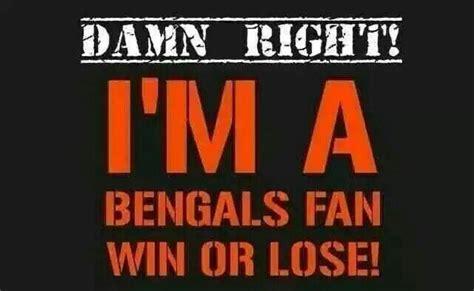 Cincinnati Bengals Memes - bengals hater quotes quotesgram