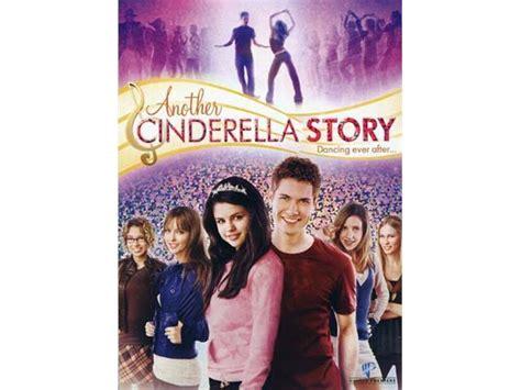 A Cinderella Story Eng Sub