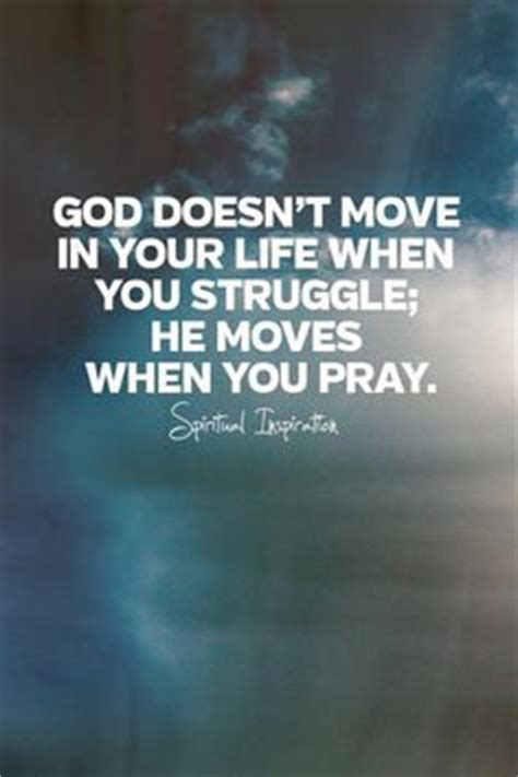 my struggle my prayer connecting to god s word in the midst of an uncertain time books 1000 ideas about god answers prayers on