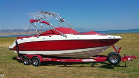 chaparral boats in utah chaparral 256 ssi boats for sale boats