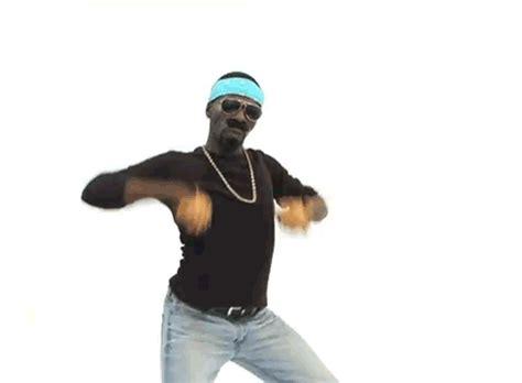 Black Guy Dancing Meme - 58 essential dance gifs