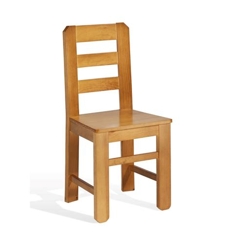 modelos sillas sillas de madera fabricante de sillas hosteleria y hogar