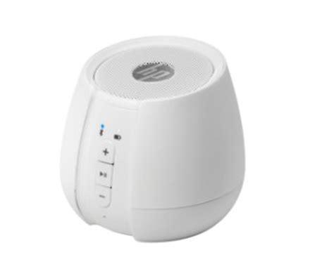 Hp S6500 Wireless Speaker hp s6500 wireless speaker setting up the hp s6500 wireless speaker hp 174 customer support