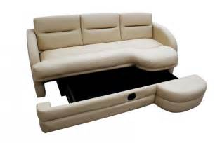 Rv Sofa Sleeper Rv Sofas With Storage Best Sofa Style With Regard To Rv Sofa Sleeper Sun Classic