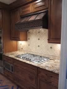 Copper range hoods traditional range hoods and vents