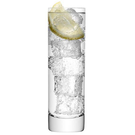 Where To Buy Bar Glasses Lsa Bar Drink Glasses 8 8oz 250ml Hiball Glasses