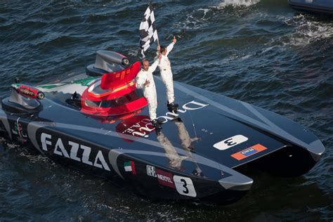 offshore power boats usa class 1 offshore power boats world sports boats