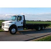 Used Tow Trucks For Sale  Wreckers Rollbacks