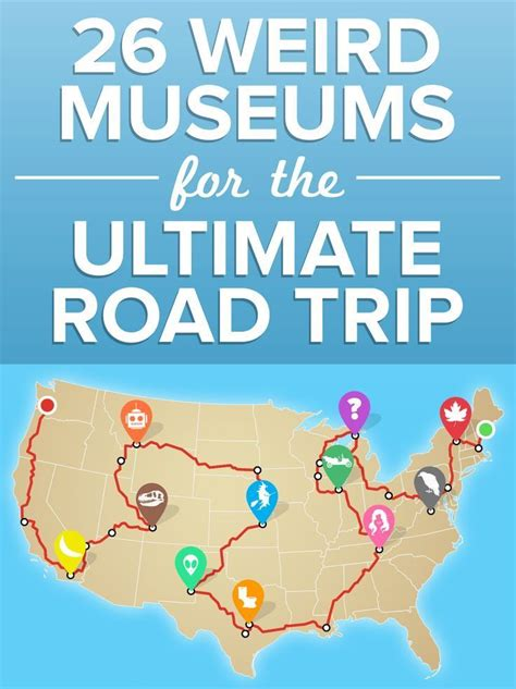 how to drive across the usa hitting all the major the 25 best cross country trip ideas on pinterest