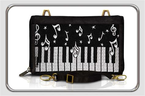 Hpo Makara Plain New Motif hpo makara etnik plain new musical shanum butik etnik