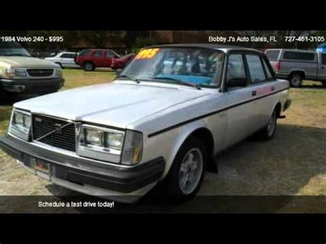 volvo   sale  clearwater fl  youtube