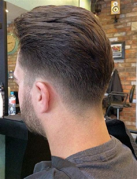 fade haircut styling  modern men      mashoid