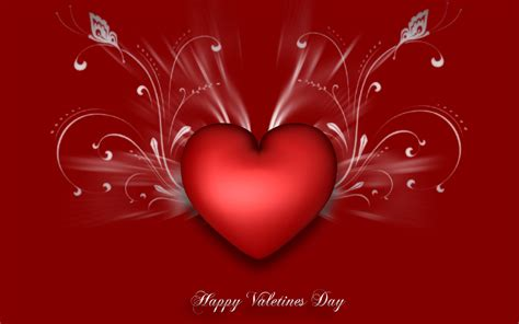 Happy Valentimes by Happy Valentines Day Wallpapers