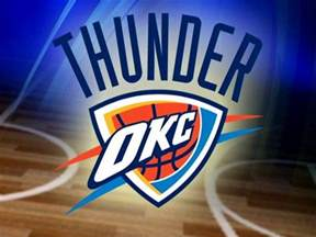 in color okc oklahoma city thunder opposes 2 oklahoma gun bills bso