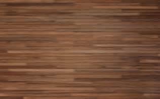 wood texture pesquisa google texturas de tudo