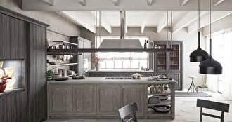 küchenstudio münchen empfehlen k 252 chenstudio schaaf k 252 chen exklusive k 252 chen m 252 nchen auf