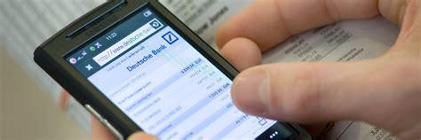 deutsche bank banking brokerage deutsche bank heuert fintech unternehmerin an das investment