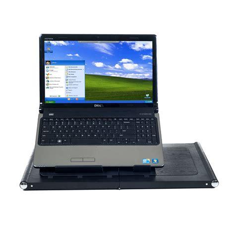 laptop fan reviews northwest laptop accessories dual fan reviews