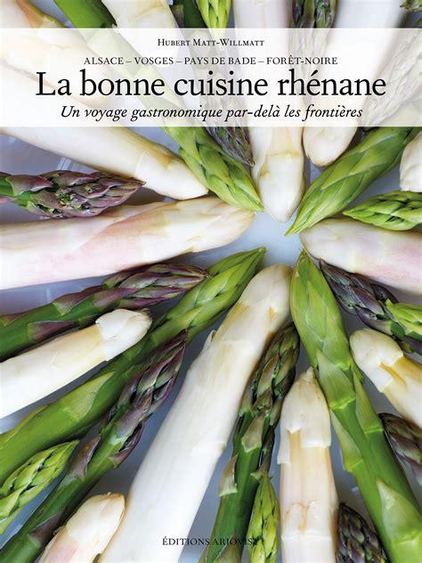 la bonne cuisine fran軋ise great la bonne cuisine pictures gt gt la bonne cuisine