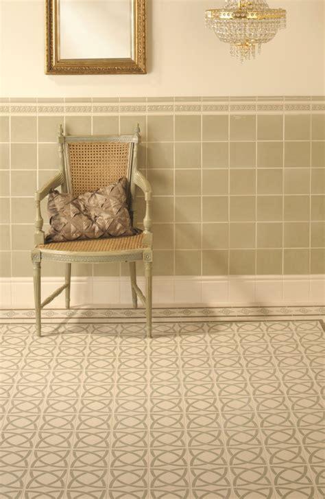 pattern tiles dublin de 43 b 228 sta our stuff victorian floor tiles bilderna p 229