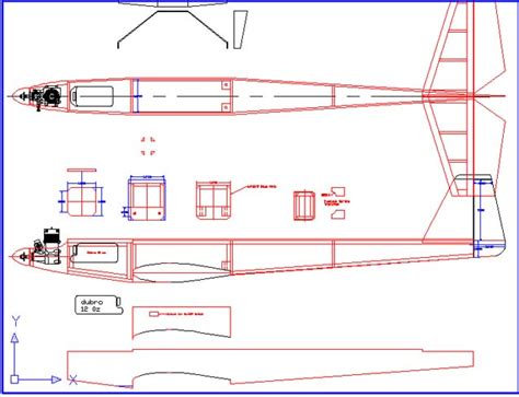 pattern airplane plans rc pattern planes pattern collections