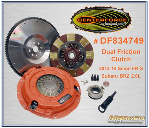 Scion Fr S Silver To Evasive Factory Seal performance parts for the 2013 scion fr s toyota gt86