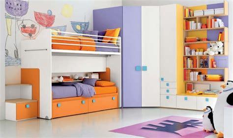 como decorar mi cuarto pequeño habitacion de juegos pequea awesome como se decora una