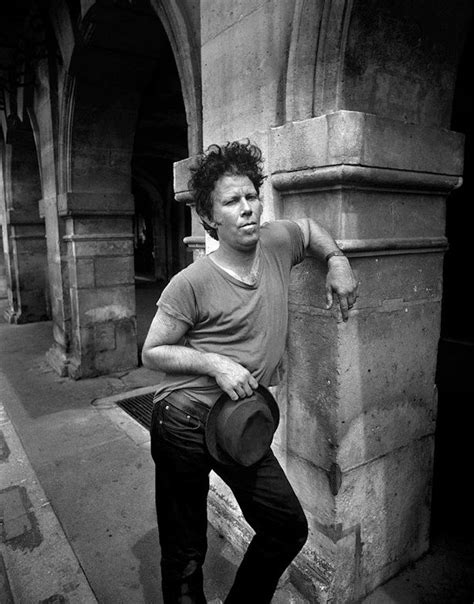best of tom waits 64 best tom waits images on toms and