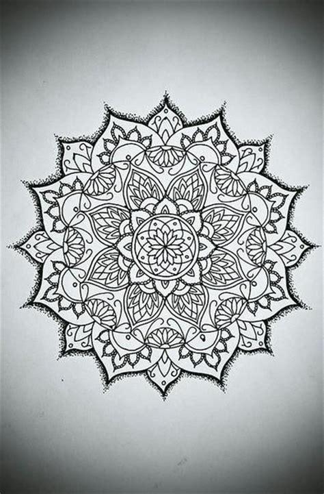tattoo inspiration mandala mandala design mandalas and mandala tattoo on pinterest