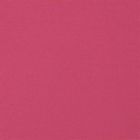 pink pattern cotton fabric kona cotton bright pink discount designer fabric