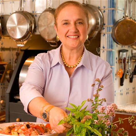 lidia bastianich recipes spaghettini with and garlic recipe lidia bastianich s spaghetti