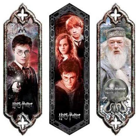printable bookmarks harry potter harry potter bookmarks printable harry potter bookmarks