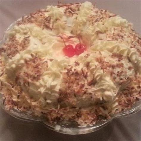 hummingbird cake recipe food com